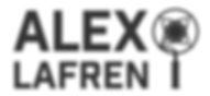 Alex LaFren logo