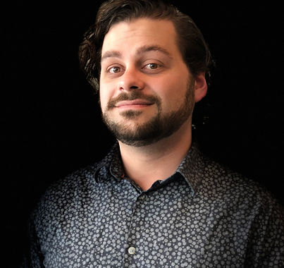 Alex LaFren