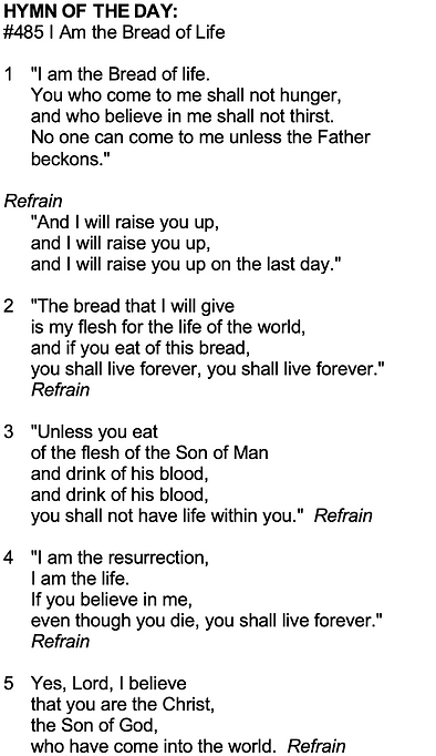August 1 Hymn of Day.png