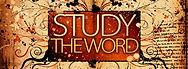 bible-study-clip-art-MIeDxP-clipart[1].j