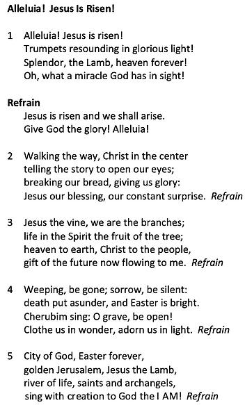 April 18 Alleluia!.png