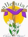 Easter He is Risen.jpg
