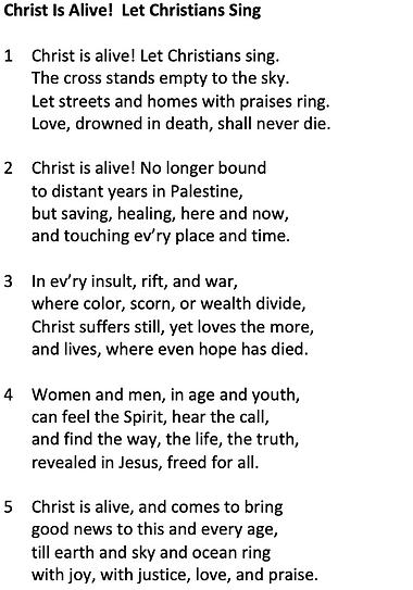 April 18 Christ is Alive!.png