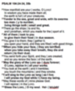 Psalm 104.png