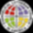 elca-logo[1].png