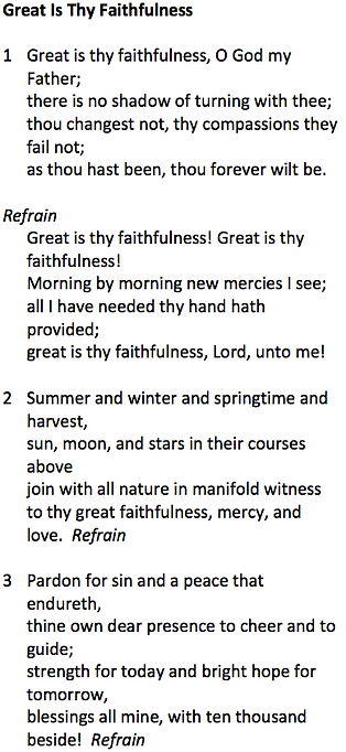 Sept 20 Great Is Thy Faithfulness.png