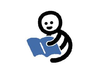 心智障礙者&易讀易懂icon設計