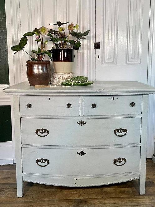 Dresser | Mora by Miss Mustard Seed Milk