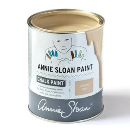 Country Grey Annie Sloan Chalk Paint