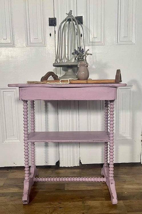 Small Table | Henrietta by Annie Sloan