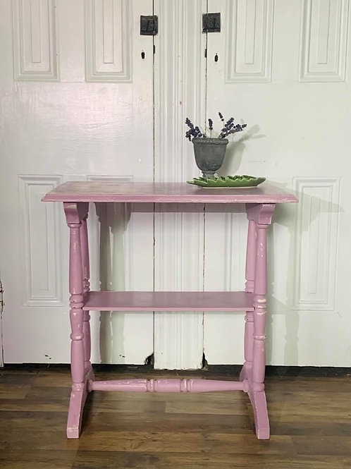 Small Table  | Henrietta by Annie Sloan