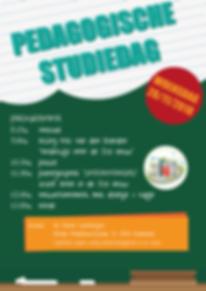 uitnodiging_pedagogische_studiedag-01.pn