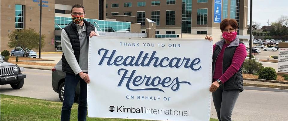Health Heroes.png