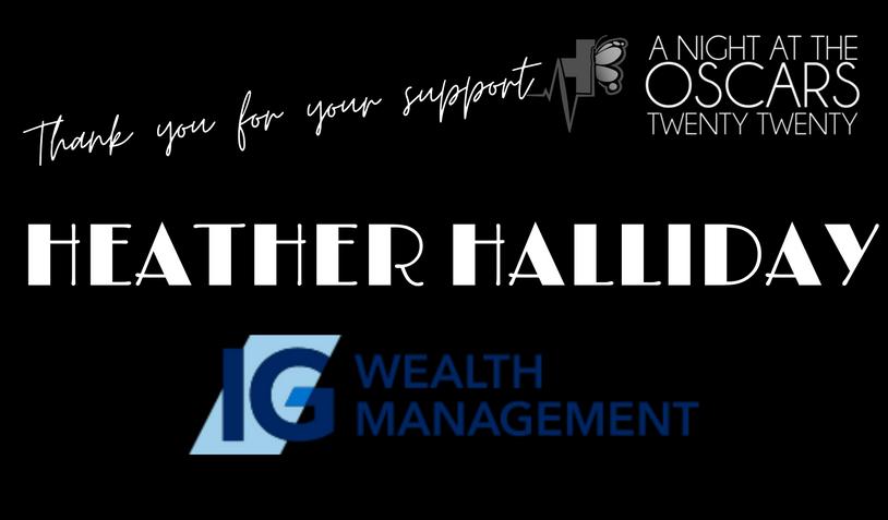 Heather Halliday_IG Wealth Management.pn