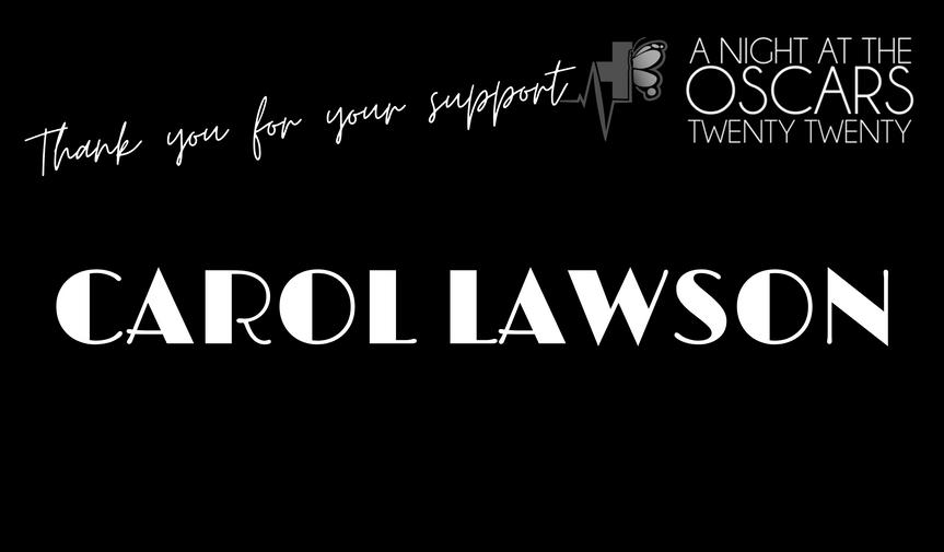 Carol Lawson.png