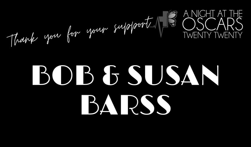 Bob & Susan Barss.png