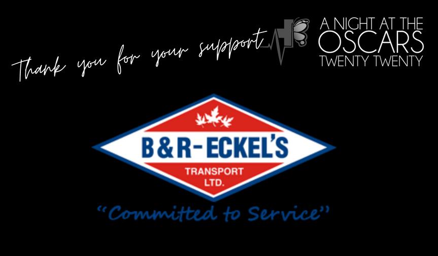 B&R Ecles Transport.png