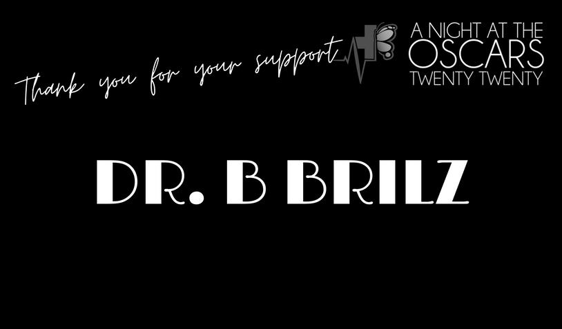 Dr Brilz.png