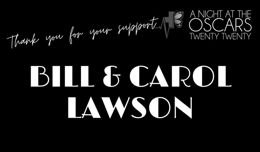 Bill and Carol Lawson.png