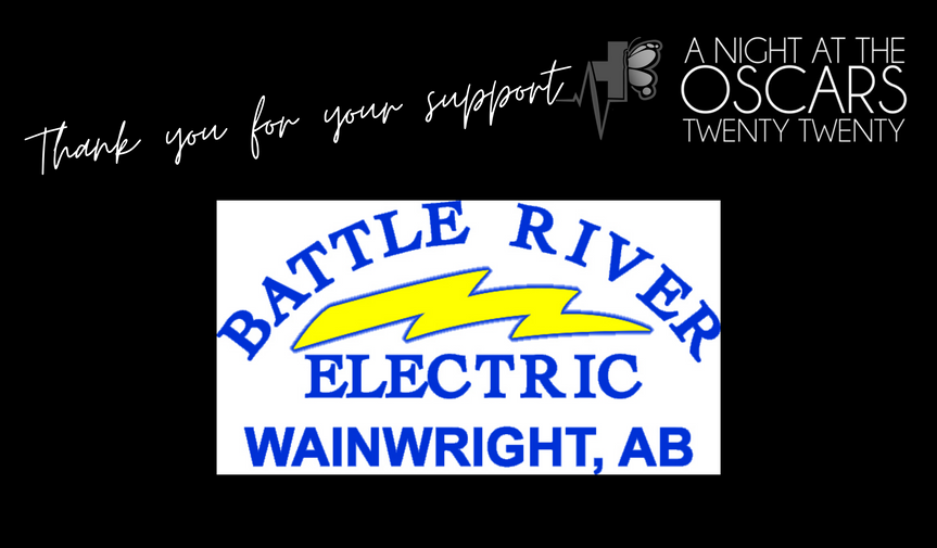 Battle River Electric.png