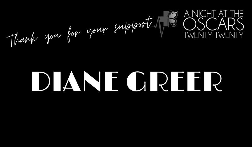 Diane Greer.png