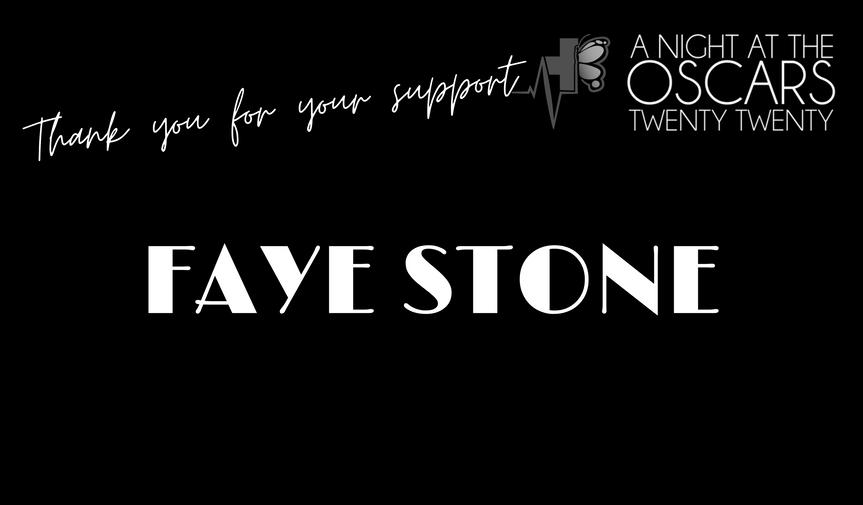 Faye Stone.png