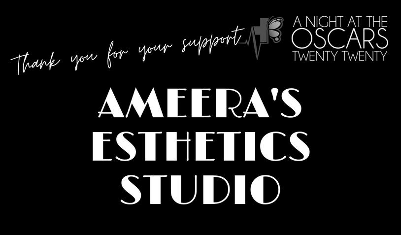 Ameera's Esthetics Stud.png