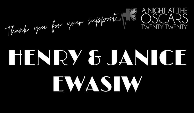 Henry & Janice Ewasiw.png