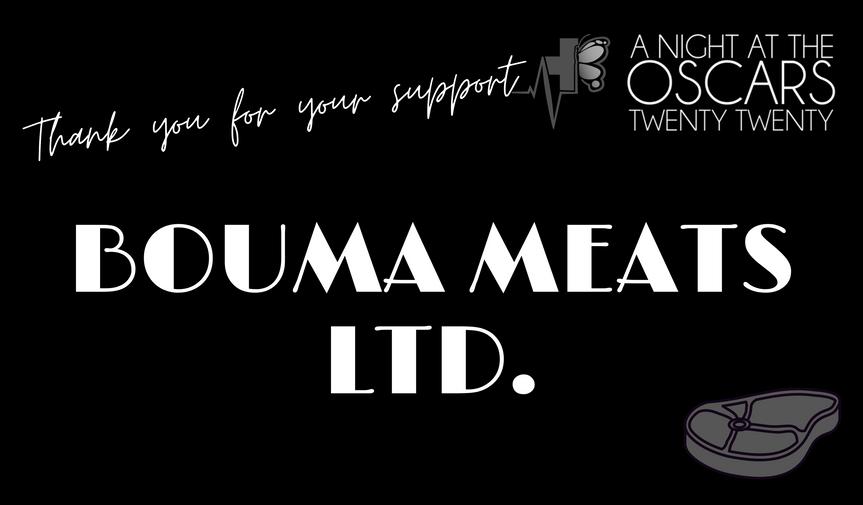 Bouma Meats Ltd..png