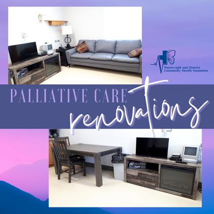 Palliative Care Renos.png