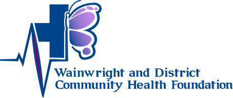 Wainright Butterfly logo.png