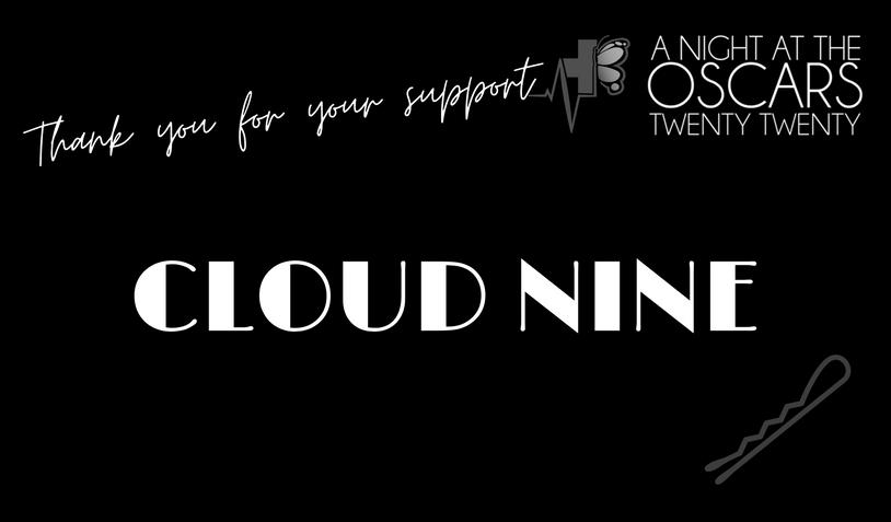 Cloud Nine .png