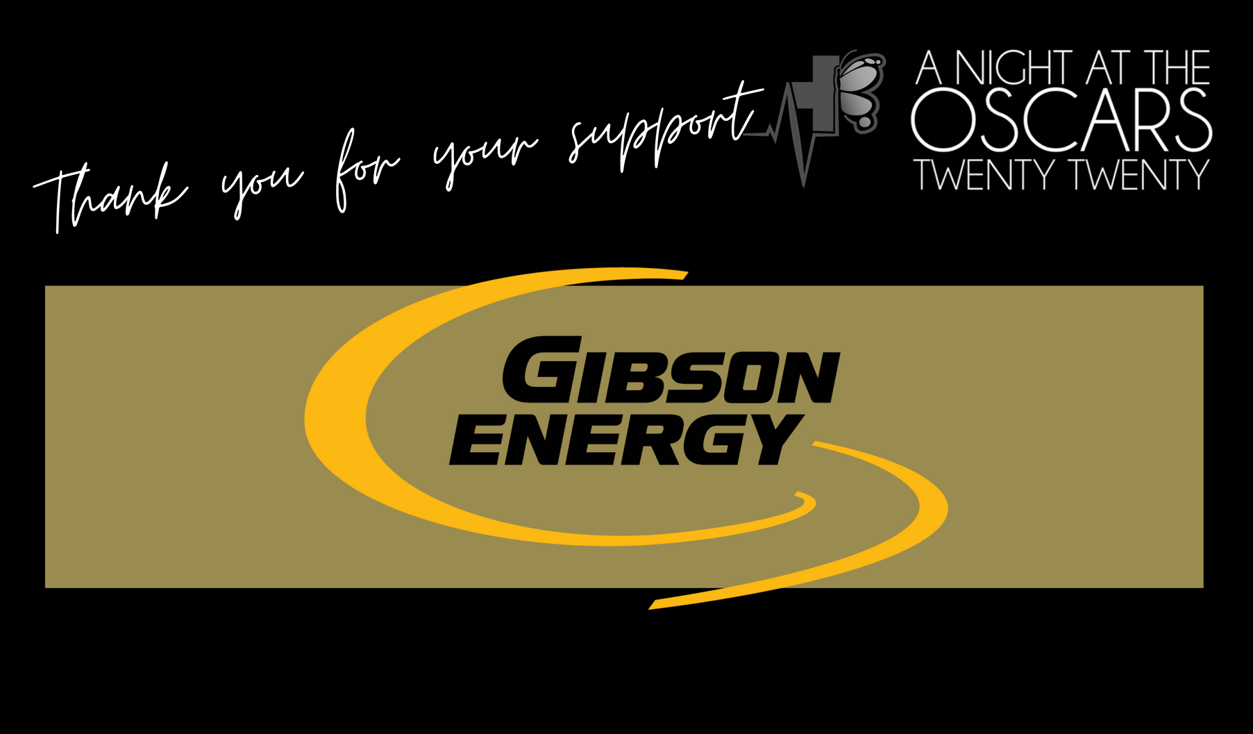 Gibson Energy.png