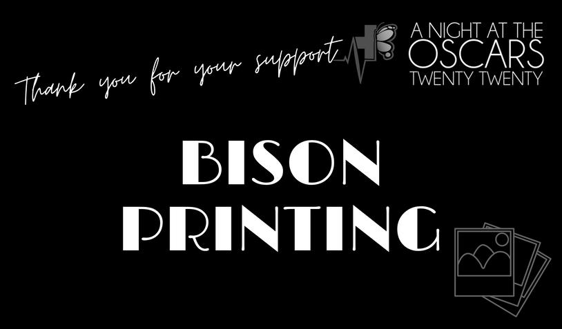 Bison Printing.png