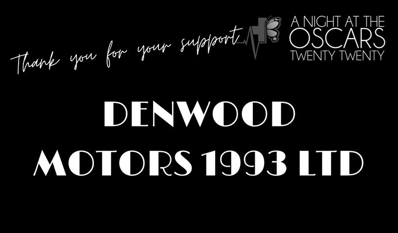 Denwood Motors.png