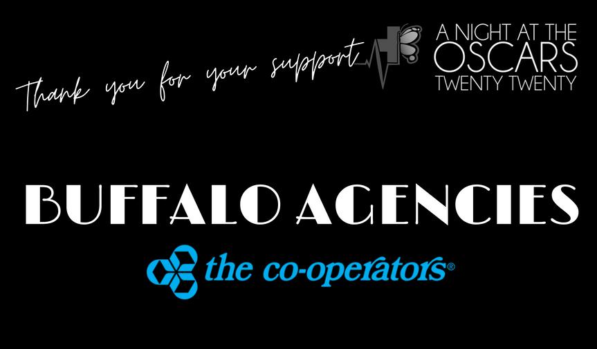 Buffalo Agencies.png