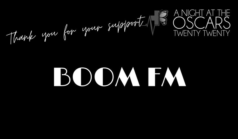 Boom FM.png