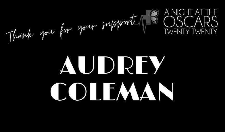 Audrey Coleman .png