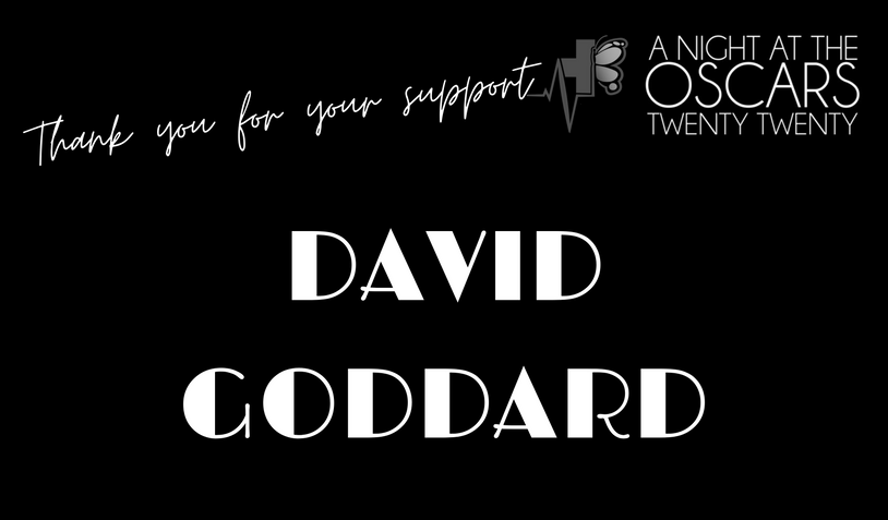David Goddard.png