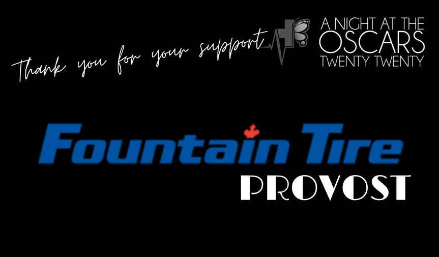 Fountain Tire Provost.png
