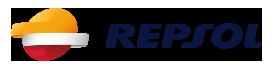 logoRepsol_tcm24-100.png