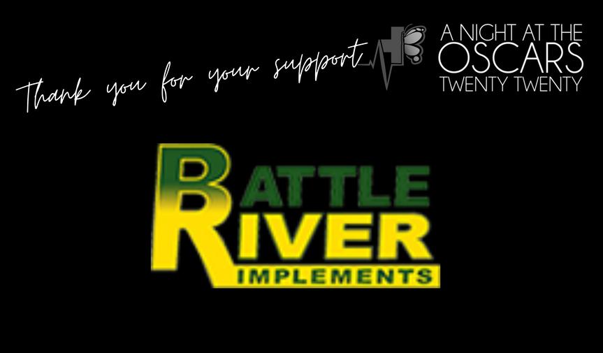 Battle River Implements.png