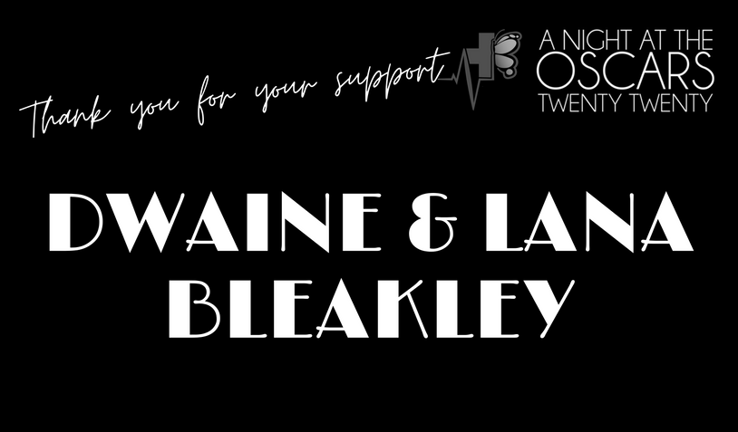 Dwaine & Lana Bleakley.png