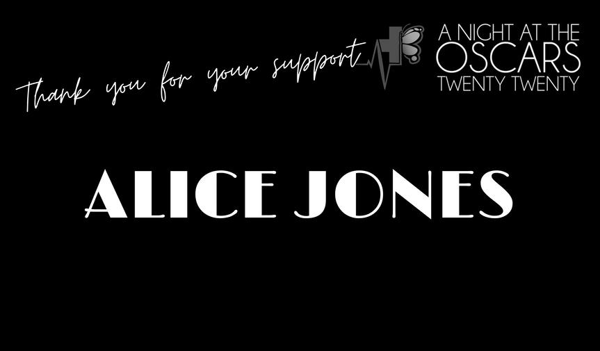 Alice Jones.png