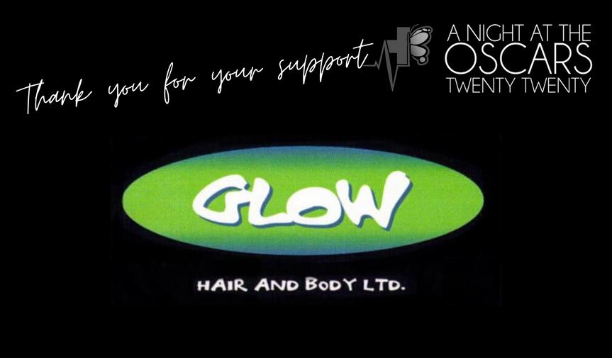 Glow Hair & Body Ltd..png