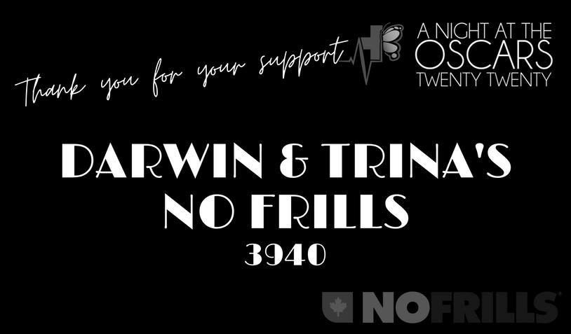 Darwin's No Frills #3940 .png