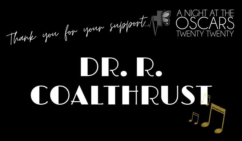 Dr. R. Coalthrust.png