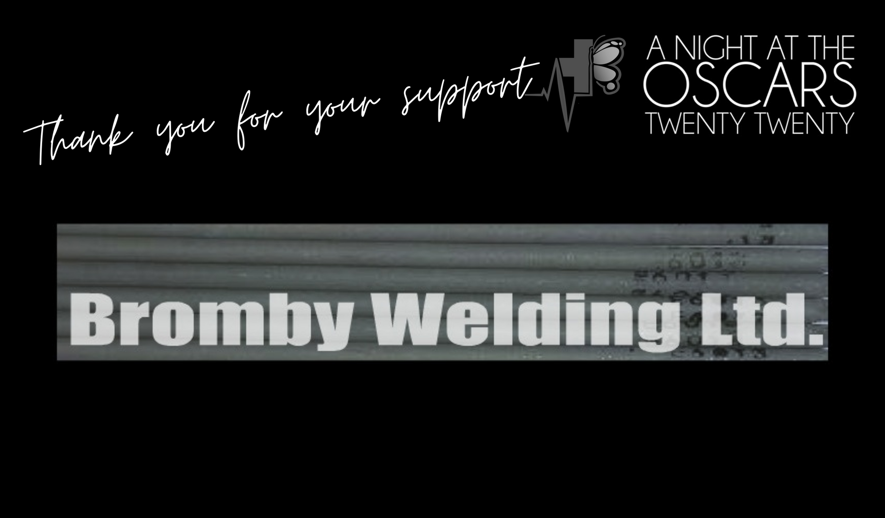 Bromby Welding Ltd.png
