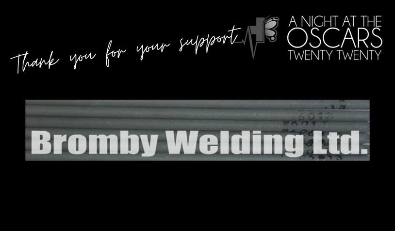 Bromby Welding Ltd.png