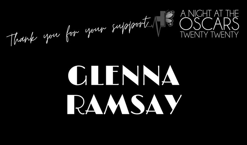 Glenna Ramsay.png